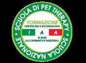 scuola di pet therapy